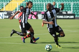 Figueirense x Flamengo24