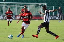 Figueirense x Flamengo25