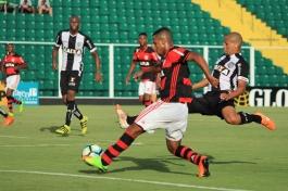 Figueirense x Flamengo28