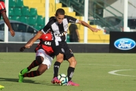 Figueirense x Flamengo7