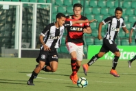 Figueirense x Flamengo9