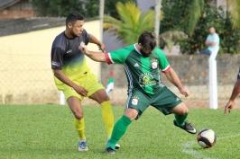 Antonio Carlos x Bola na Rede10