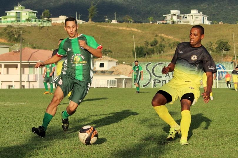 Antonio Carlos x Bola na Rede14