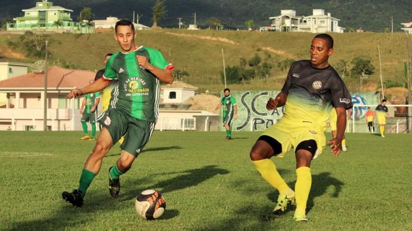 Antonio Carlos x Bola na Rede2