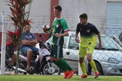 Antonio Carlos x Bola na Rede82