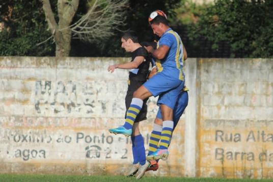 Barrense x Canasvieiras21