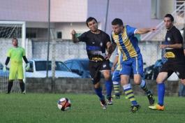 Barrense x Canasvieiras40