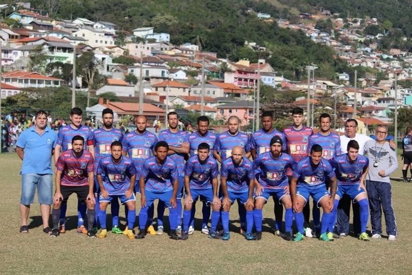 Arsenal x Pantano do Sul21