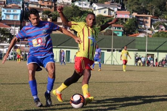 Arsenal x Pantano do Sul22