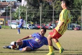 Arsenal x Pantano do Sul25