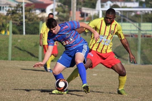 Arsenal x Pantano do Sul42