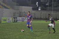 Marcilio Dias x Fluminense12