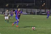 Marcilio Dias x Fluminense13
