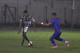 Marcilio Dias x Fluminense19