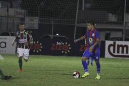 Marcilio Dias x Fluminense21