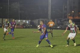 Marcilio Dias x Fluminense25
