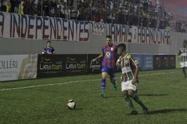 Marcilio Dias x Fluminense26
