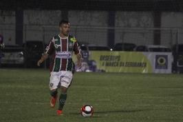 Marcilio Dias x Fluminense27