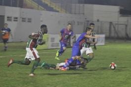 Marcilio Dias x Fluminense29