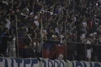 Marcilio Dias x Fluminense3