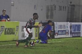 Marcilio Dias x Fluminense30