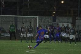 Marcilio Dias x Fluminense32