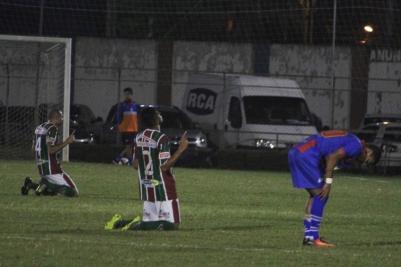 Marcilio Dias x Fluminense35