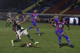 Marcilio Dias x Fluminense39