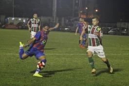 Marcilio Dias x Fluminense40