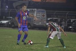 Marcilio Dias x Fluminense41