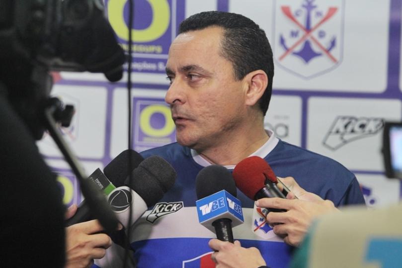 Marcilio Dias x Fluminense44