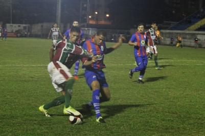 Marcilio Dias x Fluminense45