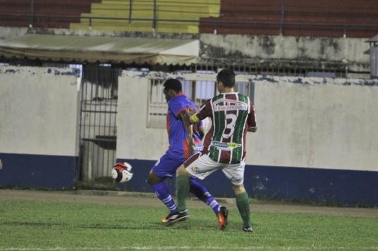 Marcilio Dias x Fluminense48
