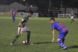 Marcilio Dias x Fluminense49