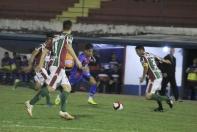 Marcilio Dias x Fluminense5