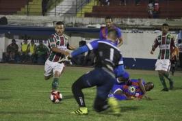 Marcilio Dias x Fluminense51
