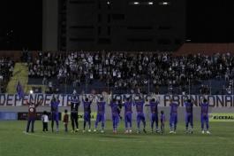 Marcilio Dias x Fluminense52
