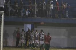 Marcilio Dias x Fluminense54