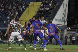 Marcilio Dias x Fluminense57