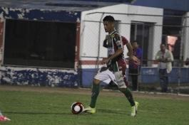 Marcilio Dias x Fluminense58