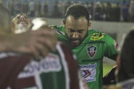 Marcilio Dias x Fluminense59