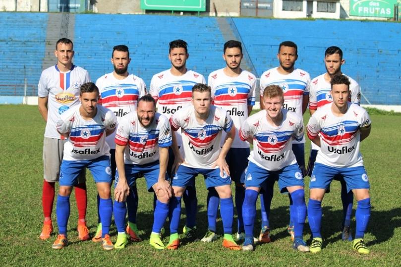 Esporte Clube Igrejinha