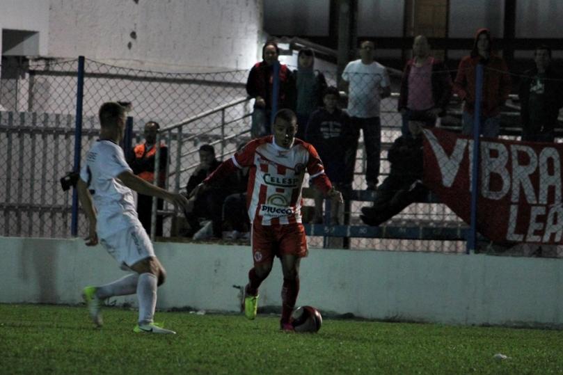 Guarani x Hercilio Luz11
