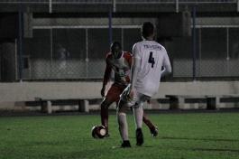 Guarani x Hercilio Luz12