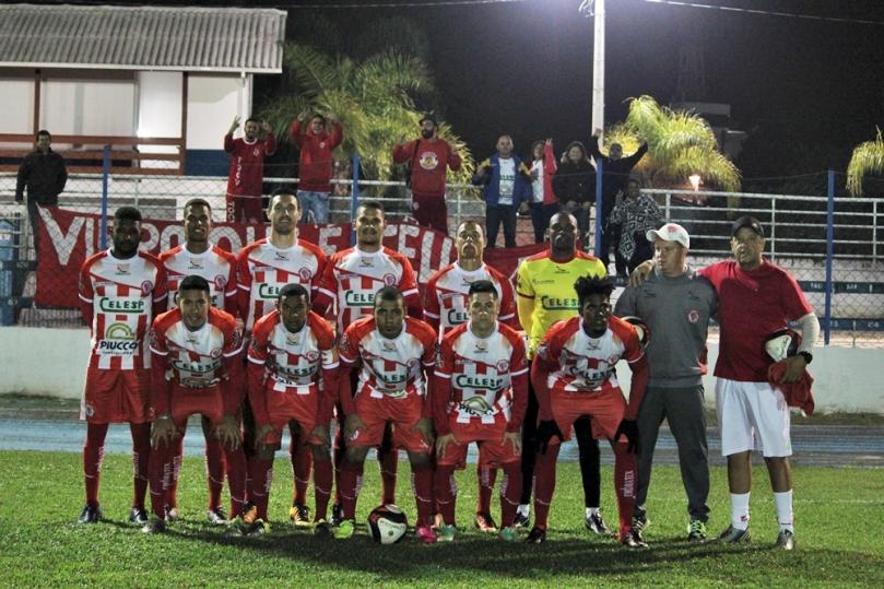 Guarani x Hercilio Luz18