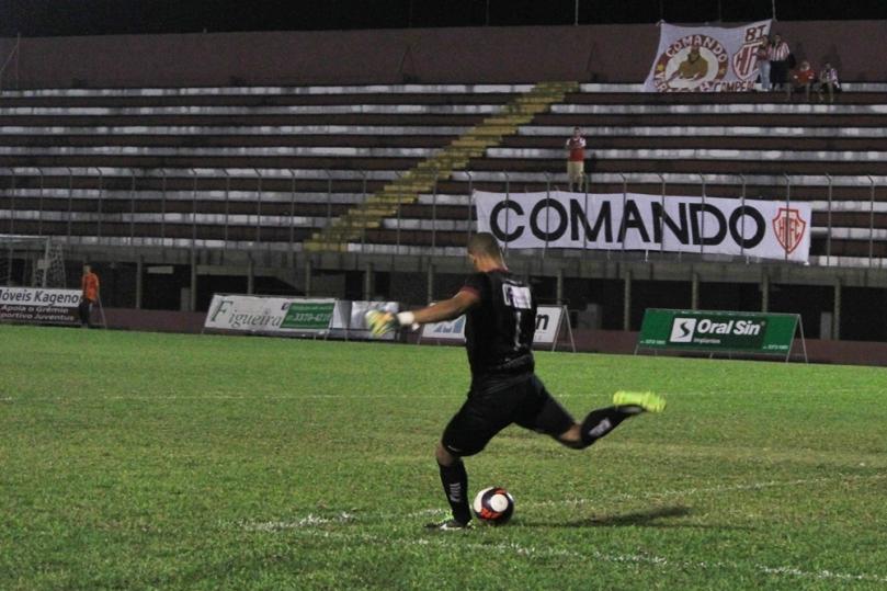 JuventusJaragua x HercilioLuz1