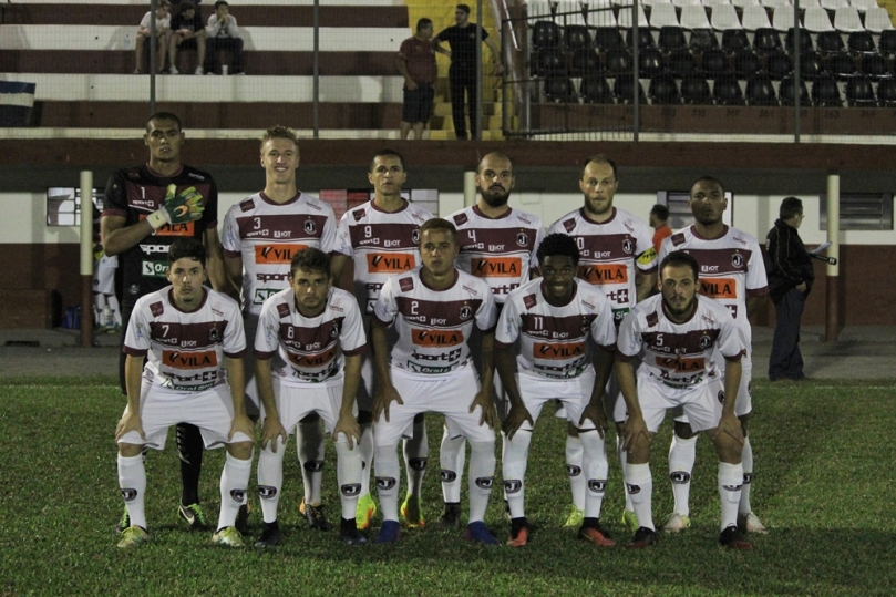 JuventusJaragua x HercilioLuz53