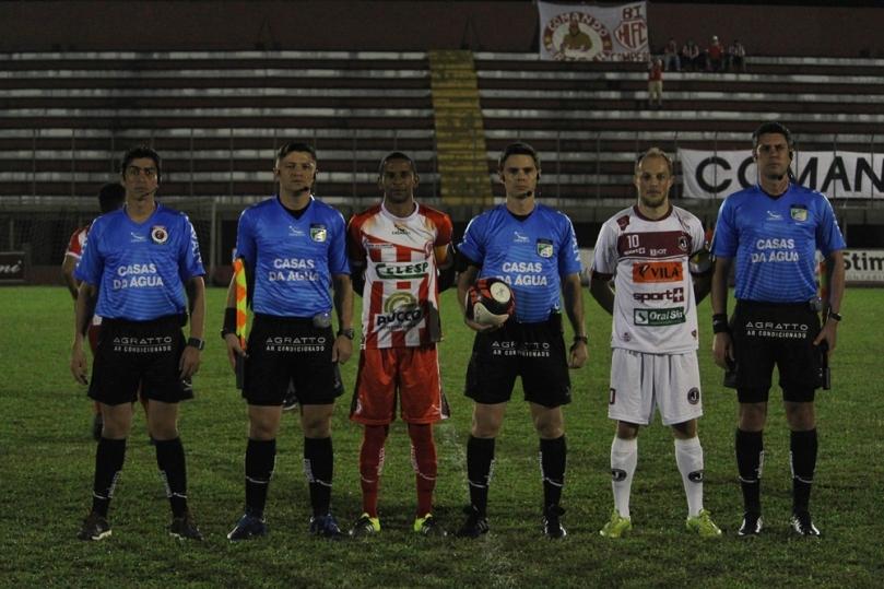 JuventusJaragua x HercilioLuz56