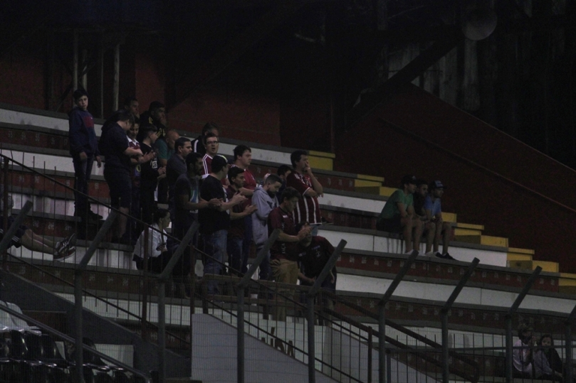 JuventusJaragua x HercilioLuz58