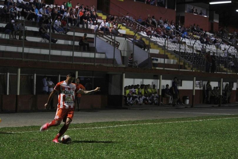 JuventusJaragua x HercilioLuz60